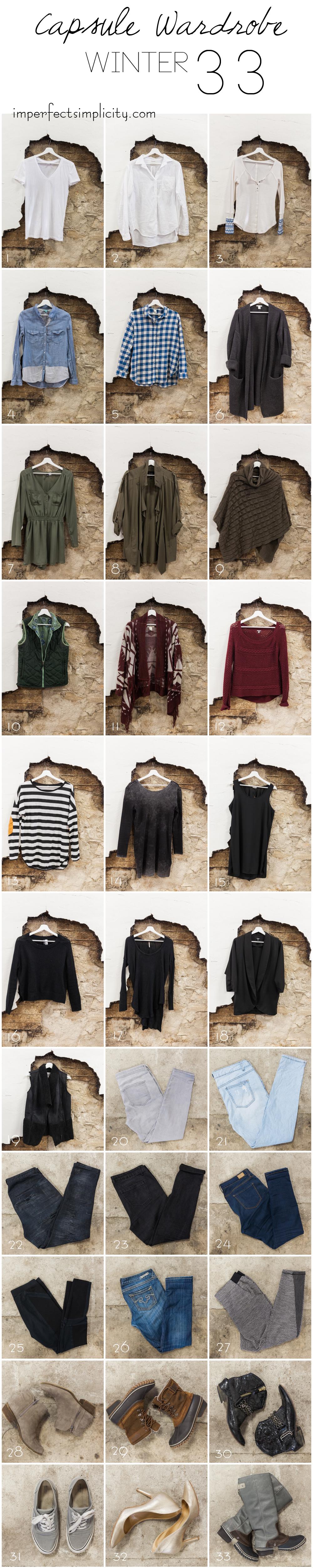 Capsule-Wardrobe-Winter-2016-Imperfect-Simplicity.jpg