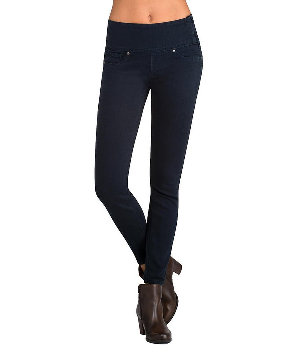 spanx denim leggings.jpg