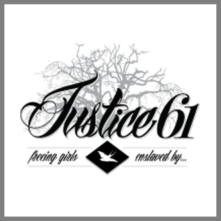 Justice61-Logo-ISsquare.jpg