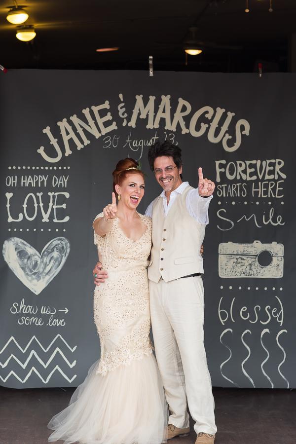 Janie-Marcus-Anniversary-0004.jpg
