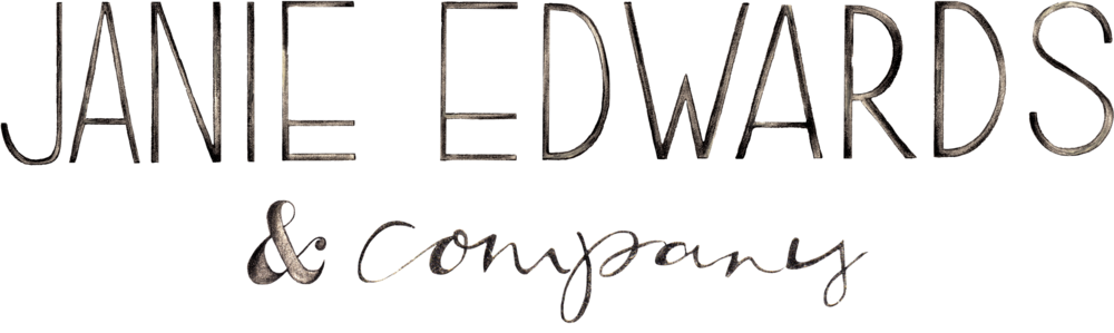 Janie-Edwards-Logo-MAIN-dark.png