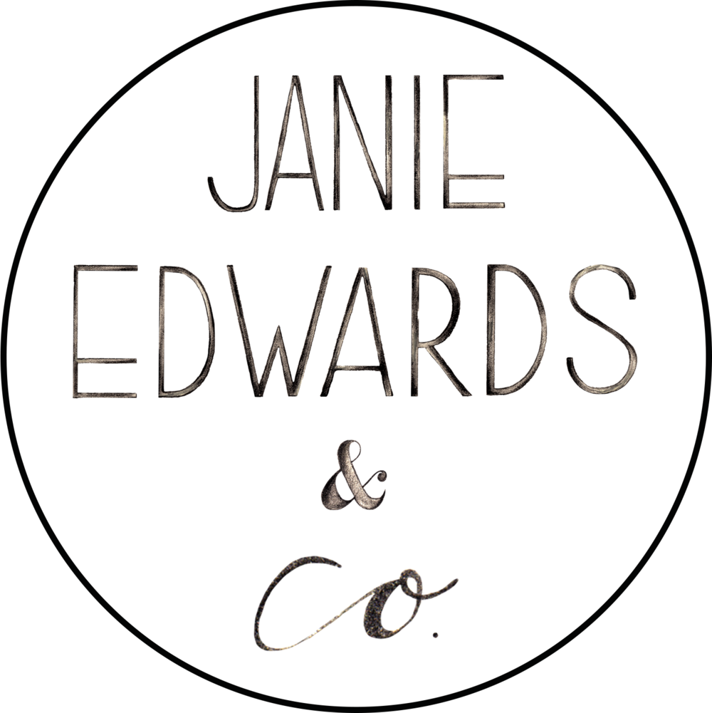 Janie-Edwards-Logo-WATERMARK-dark.png