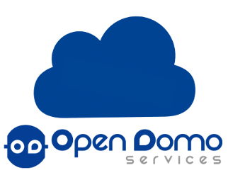 OpenDomo Services.png