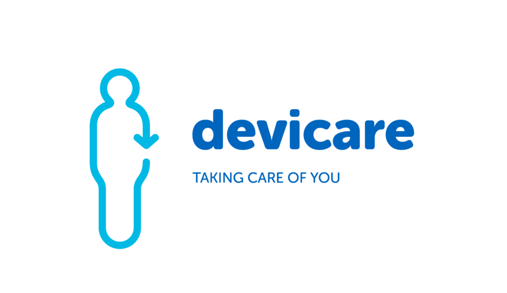 Devicare (Global Health Home Devices).png