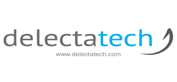 Delectatech.png