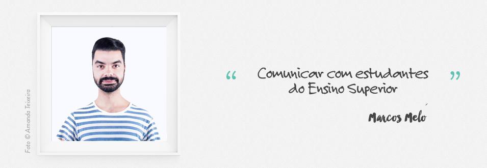 marcos_melo_escs_comunicar_estudantes