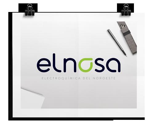elnosa_branding
