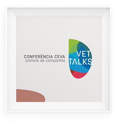 vettalks_branding