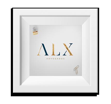 alx-branding