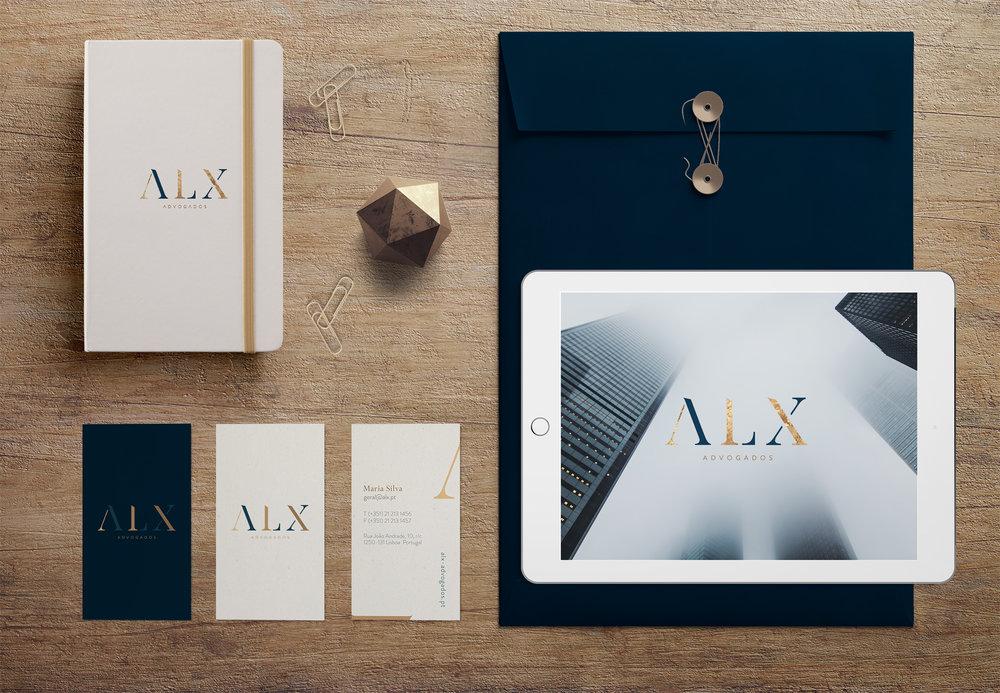 alx_branding.jpg