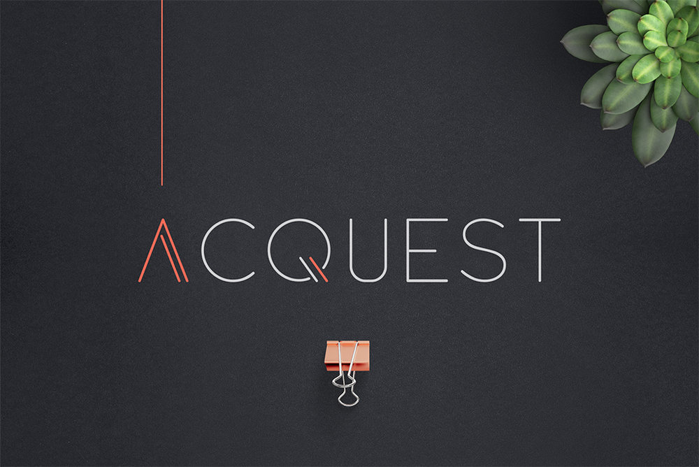logo_acquest.jpg