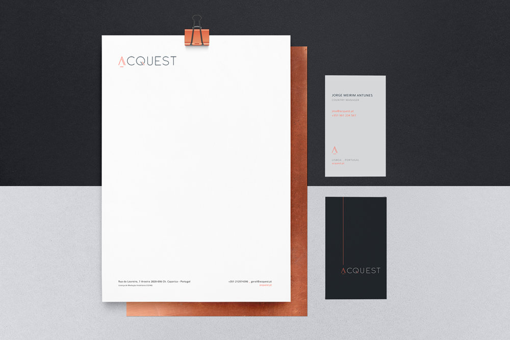acquest_stationary.jpg