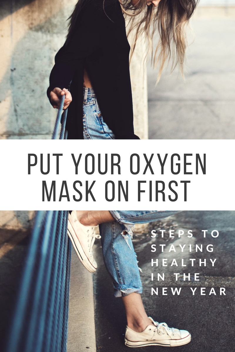 PUT_YOUR_OXYGEN_MASK_ON_FIRST