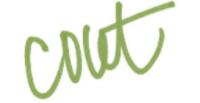 curated_health_signature
