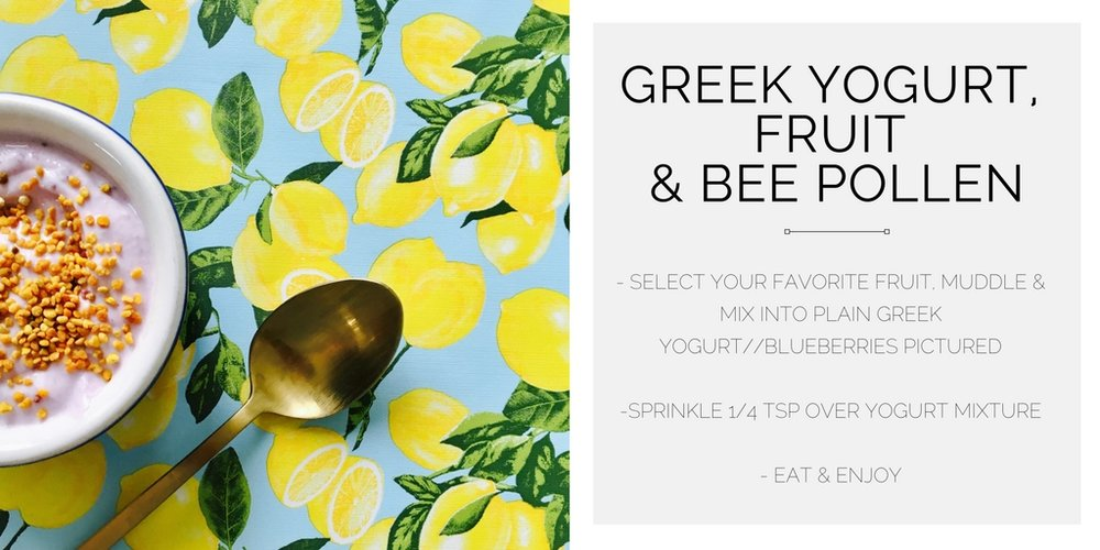 Greek_yogurt_bee_pollen
