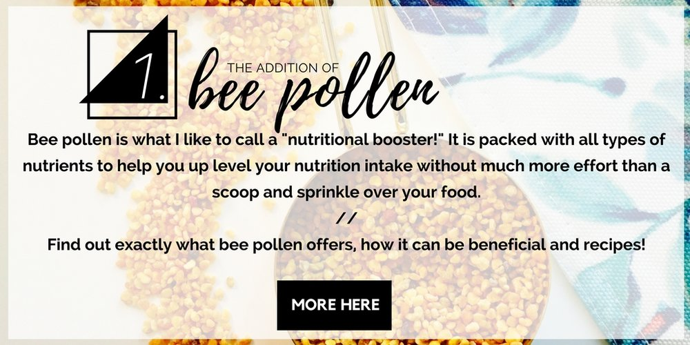 bee_pollen_curated_health_coach