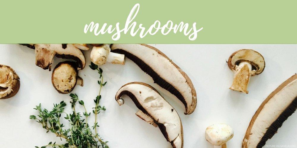 mushrooms_curated_health