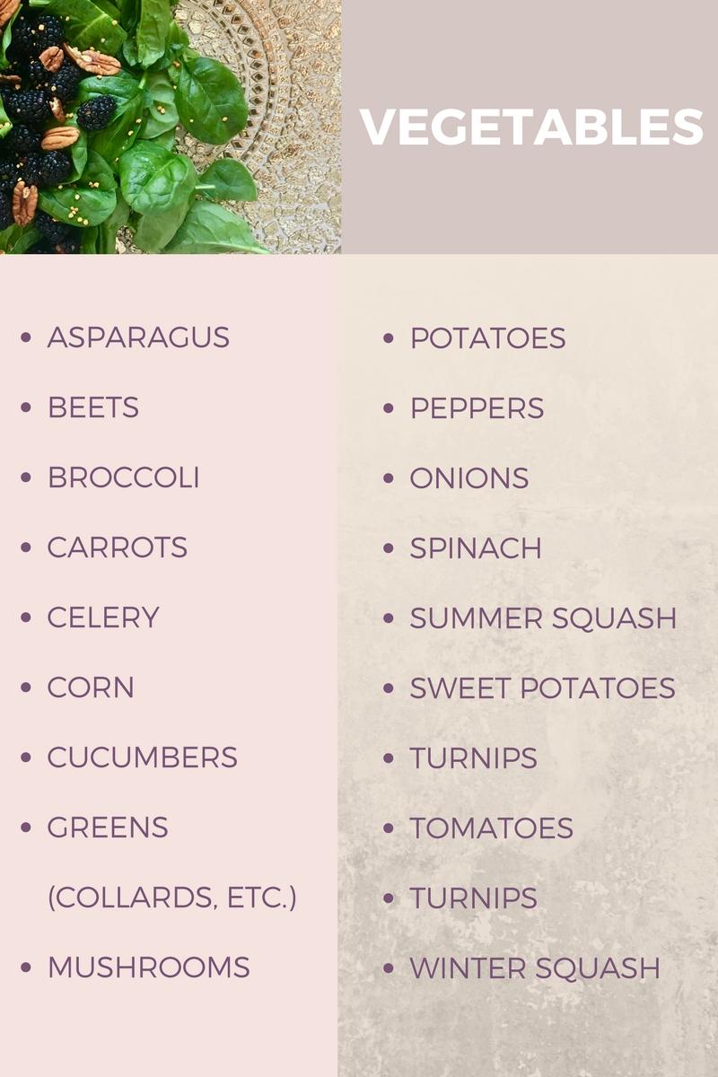 in_season_vegetables_spring_curated_health
