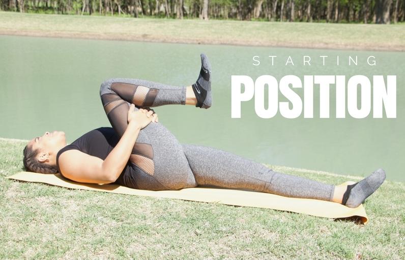 hamstring_stretch_curated_health_coach