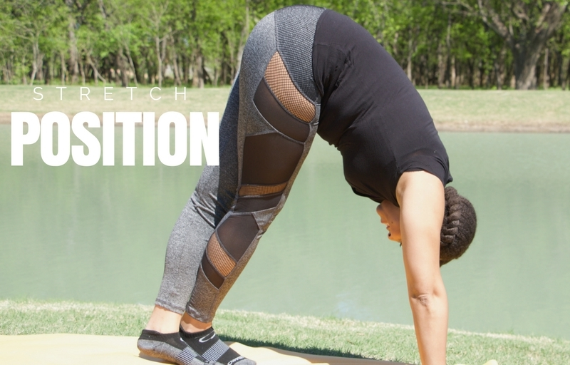 calf_stretch_final_position_curated_health_coach