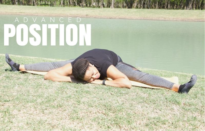 inner_thigh_stretch_curated_health_coach