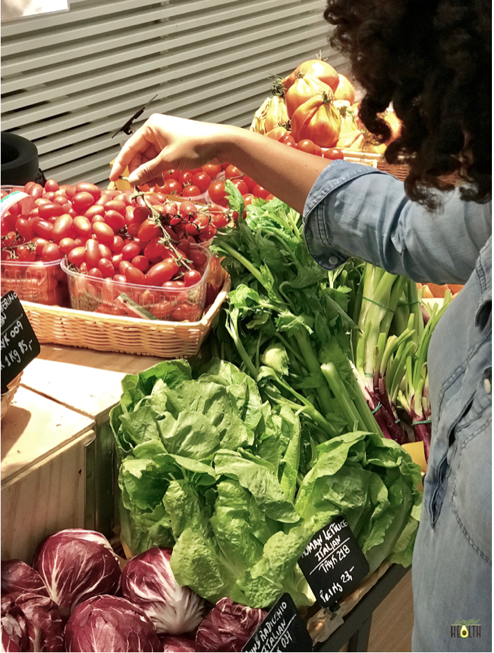 Grocery_Shopping_Colet Williams_Curated Health