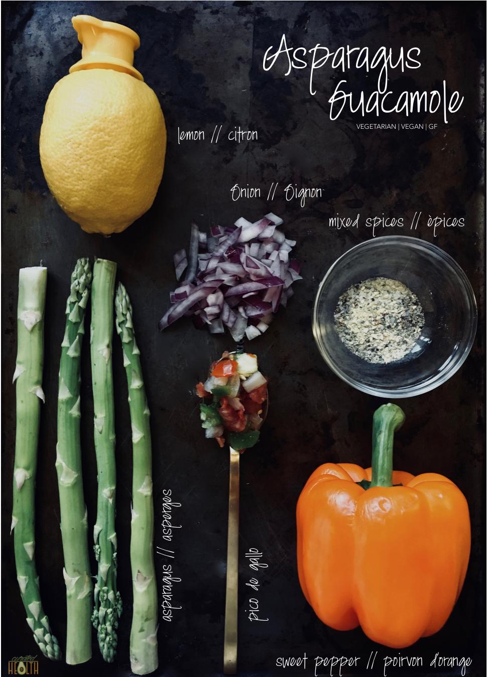 Asparagus_Guacamole_Curated_Health