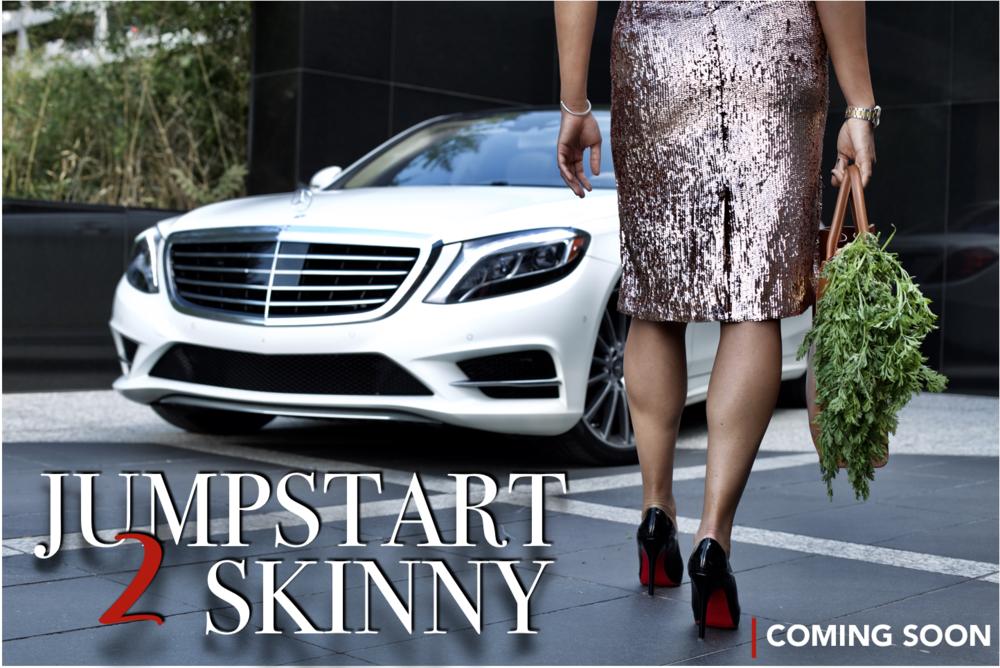 Jumpstart-to-Skinny-Video-Series-Opt-In