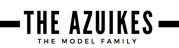 Azuike_Title
