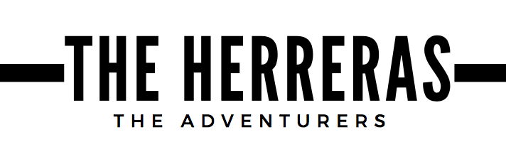 The_Herreras_Banner
