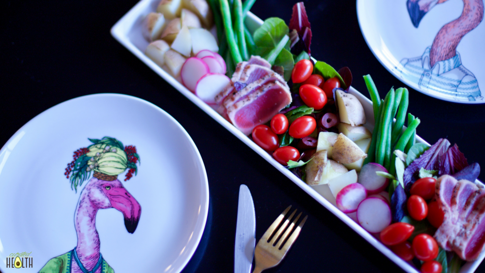 Nicoise_Salad_with_a_twist