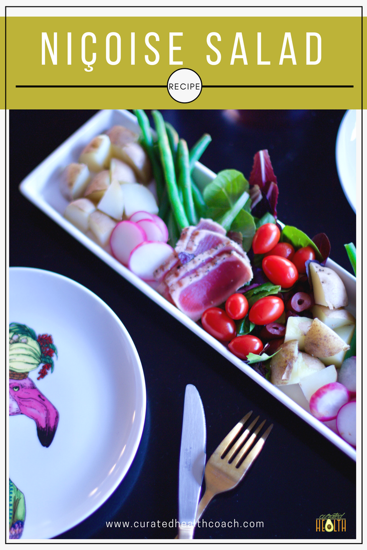 NICOISE_SALAD_CURATED_HEALTH