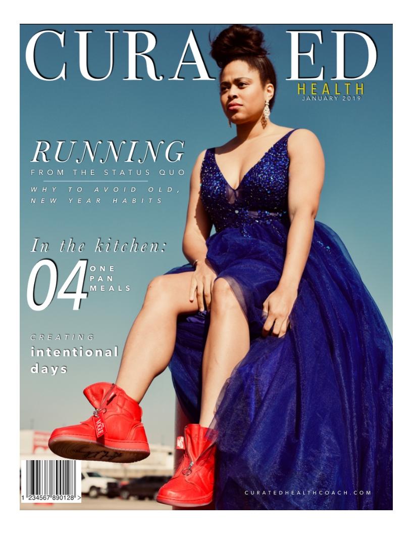Curated-Health-Magazine-January-2019- Cover.jpg