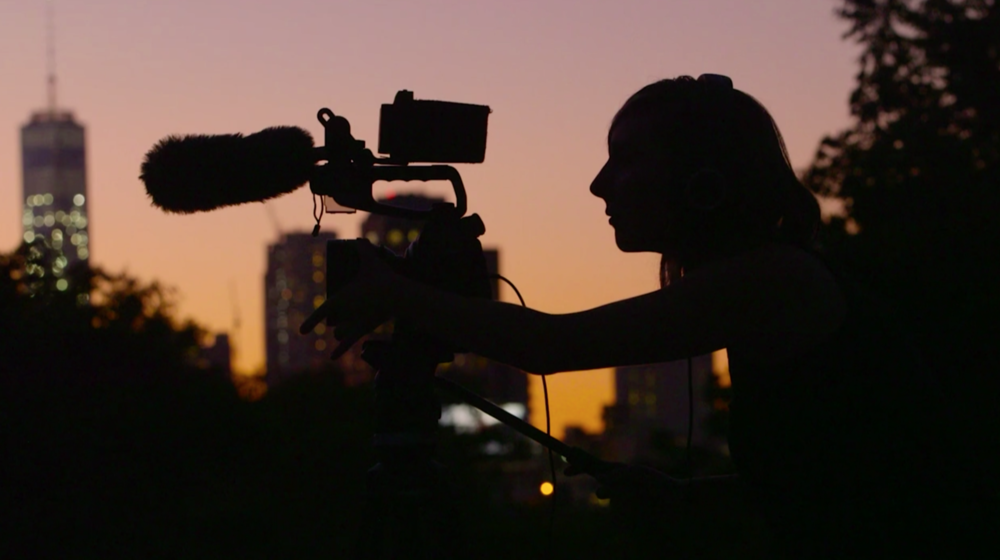 filmmaker_sunset.png