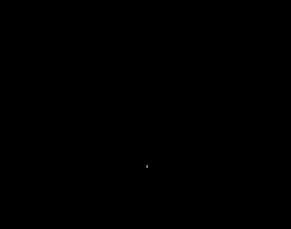 istmikunärvi põletiku ravi