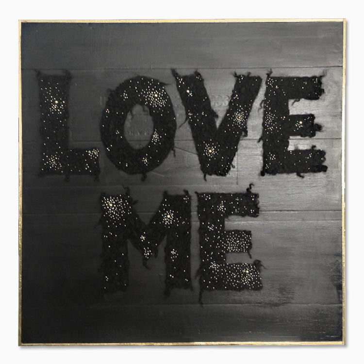 love_me_main.jpg