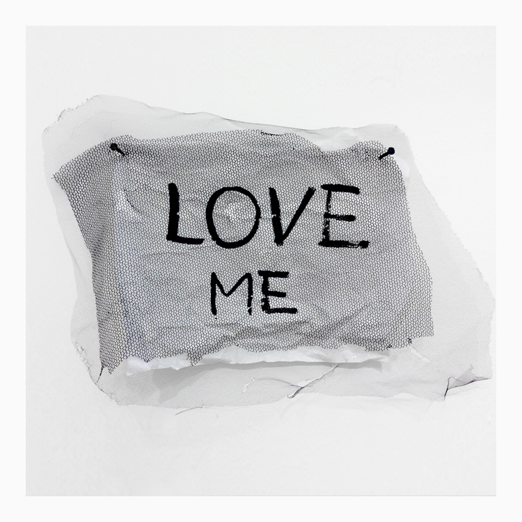 love_me.jpg