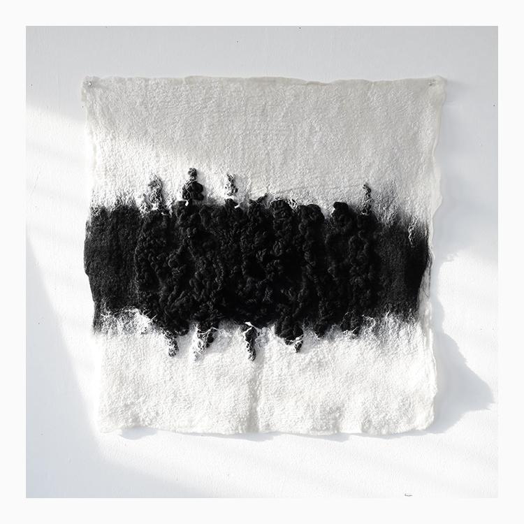 wool_painting01.jpg