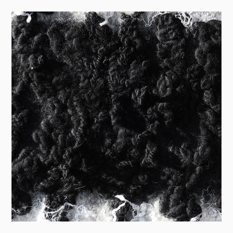 wool_painting02.jpg