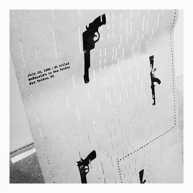 Guns_07.jpg