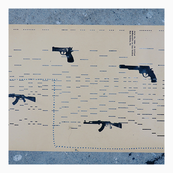 Guns_08.jpg
