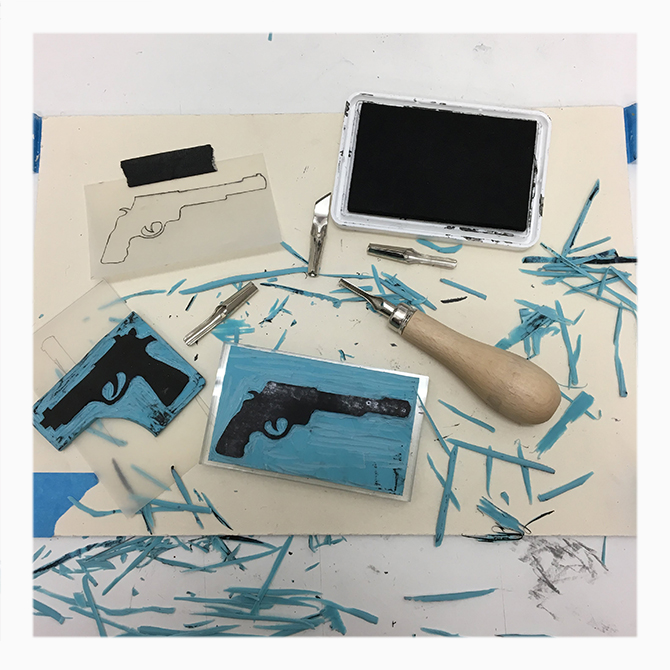 Guns_09.jpg
