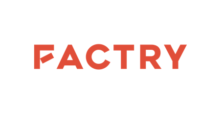 factry-logo2.png