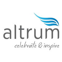 altrum-group-squarelogo-1454108421198.png