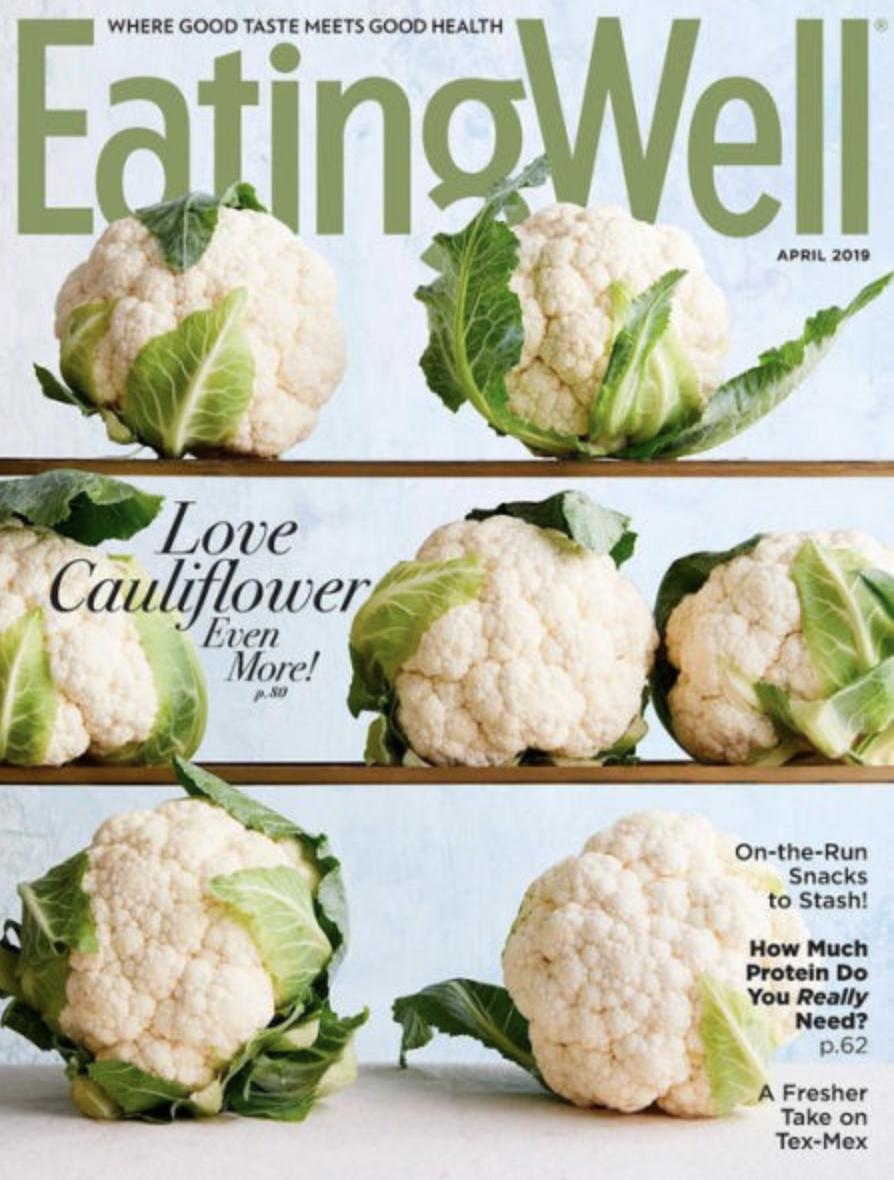 EatingWell Magazine Cover April 2019.jpg