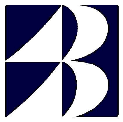 Bannister's B logo navy.jpg