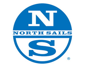 NorthSails300x235.jpg