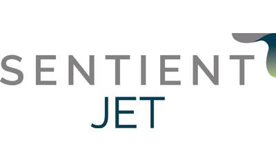 SentinetJet400x235.jpg
