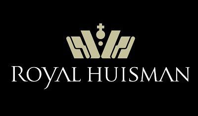 RoyalHuisman400x235.jpg