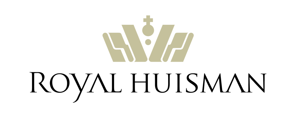 Royal-Huisman-logo-RGB-screen.jpg